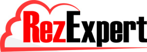 RezExpert Condo Property Management Software